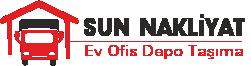 Sun Nakliyat