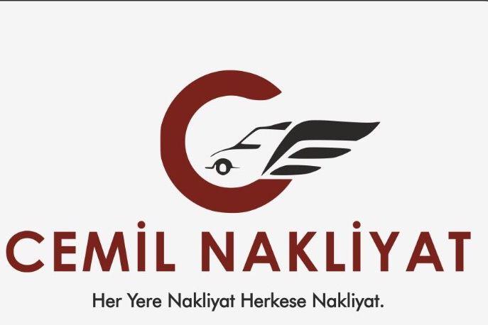 Cemil Nakliyat
