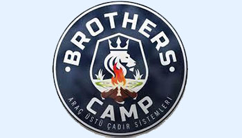 Brothers Camp