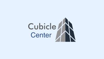 Cubicle Center