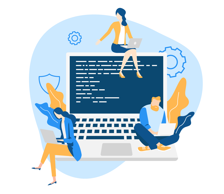 bixcod yazılım başarısı