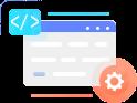 Web Otomasyon & Web Yazılım Sistemleri