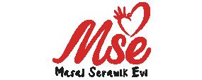MSE Yayınları
